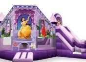 264806377_princesse