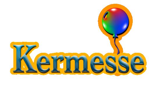 Jeu de Kermesse